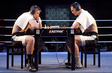 http://aznbadger.files.wordpress.com/2010/05/chess-boxing.jpg