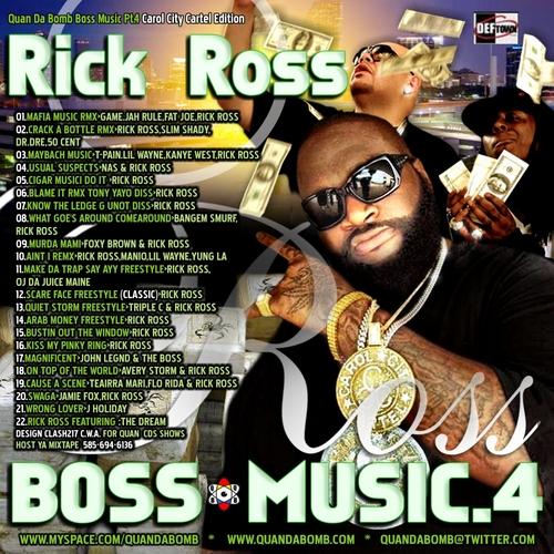 Best Boss Music #2: Bust-A-Groove | Azn Badger's Blog