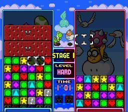 Et Tu Doses Quoi Sinon ??? Tetris-attack