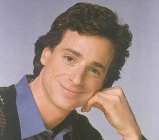 http://aznbadger.files.wordpress.com/2010/11/bobsaget.jpg