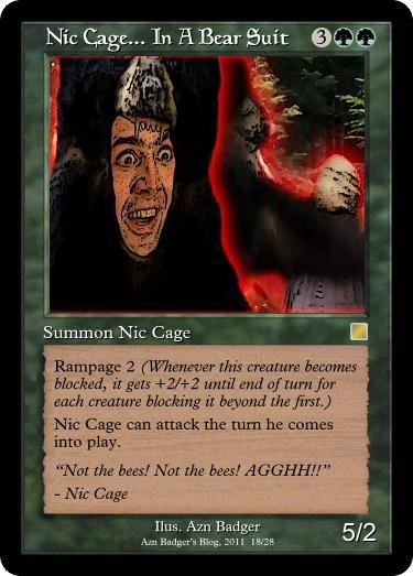 nicolas cage azn badger s blog