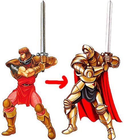 knights_of_the_round_art_arthur_1.jpg