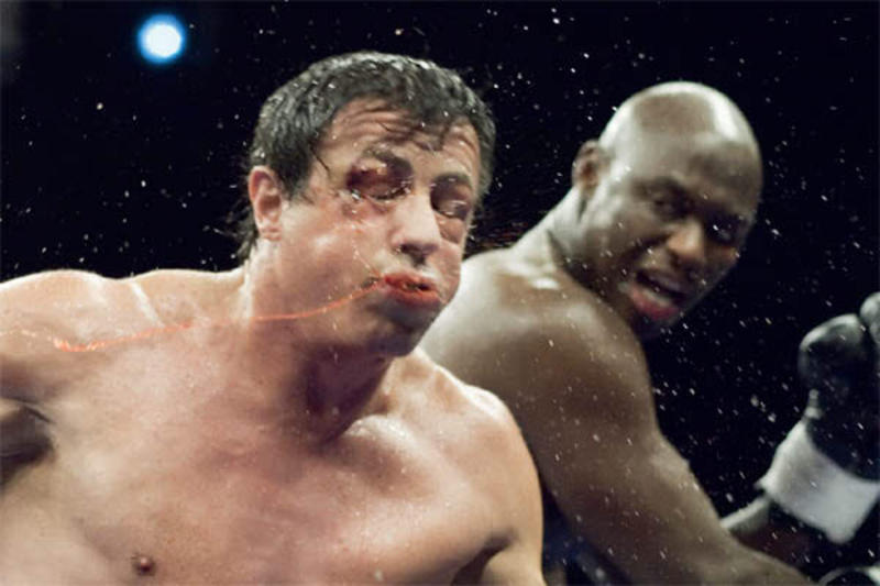 http://aznbadger.files.wordpress.com/2011/09/rocky-balboa-800-75.jpg